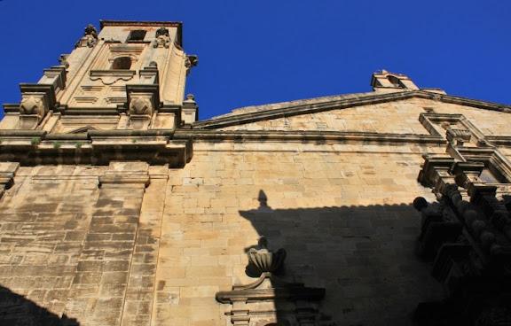 Església de l'Assumpció de Calaceit.jpg