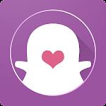 Snaper-Find snapchat friends 1.1.0 Apk