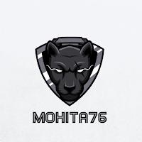 mohita76-el-haiek-la