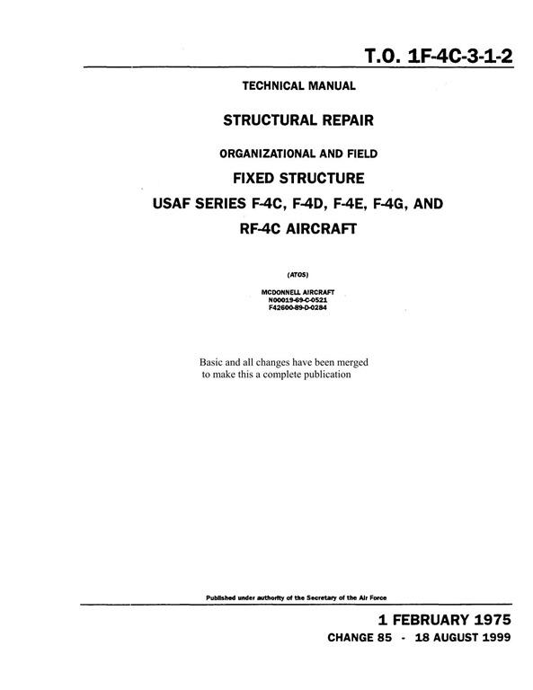 [F4CDEG--RF4C-Structural-Repair-Manua%5B1%5D]