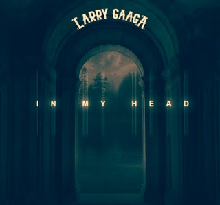 AUDIO | Larry Gaaga X Patoranking – In My Head | Download New song