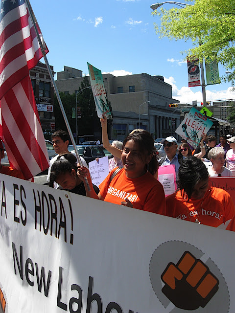 NL- Newark, July 1 Immigration March - IMG_2418.JPG