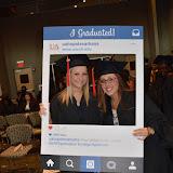 UAHT Graduation 2016 - DSC_0228.JPG