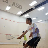 SquashBusters Silver 2014 - DSC01839.jpg