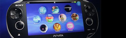 Sony เผย Wii U สร้างแรงบันดาลใจแก่ผู้พัฒนา PS Vita    Ps-vita1