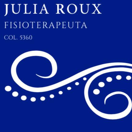 Julia Roux Photo 14