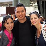 17th Annual Seattle TibetFest  - 51-P8250239A.jpg