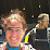 Google Glass News's profile photo