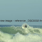 _DSC0032.thumb.jpg