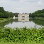 Château du Marais (France)