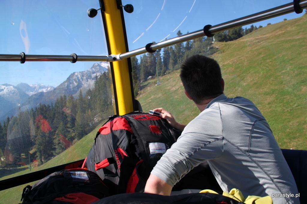 Wyjazd Austria-Włochy 2012 - IMG_6895.JPG