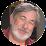 Chuck Clore's profile photo