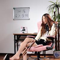 LiGui 2014.01.26 网络丽人 Model 文欣 [32P] 000_3570.jpg