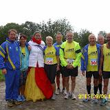 FotosVom17EickendorferFeldmarklaufTeil1Am21Juni2015