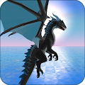 Dragon Simulator 3D: Adventure Game APK