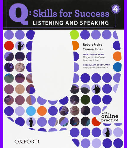 Diary Of Silviamatrilineally Addini Based On Birth In Pisa: Q Skills For Success Listening And Speaking 2011
