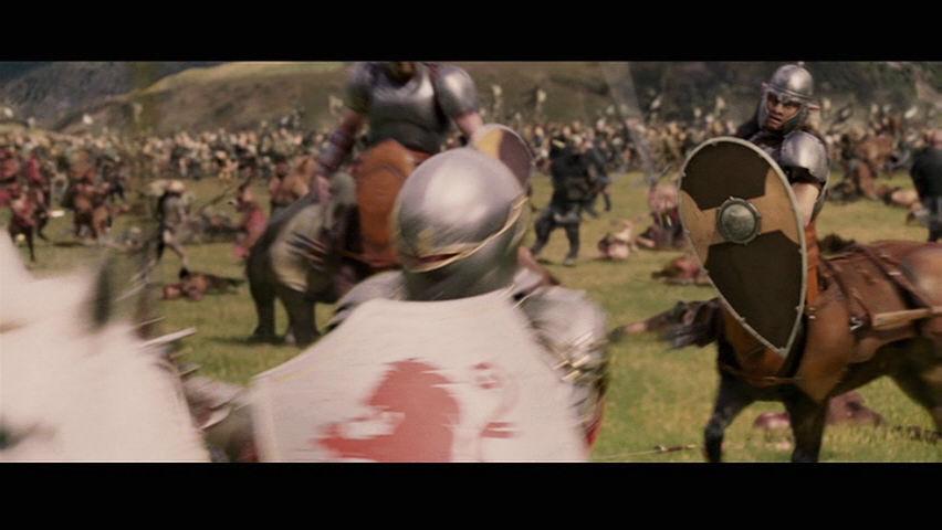 centaur_swordsmen2.jpg