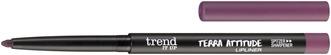4010355368942_trend_it_up_Terra_Attitude_Lipliner_040