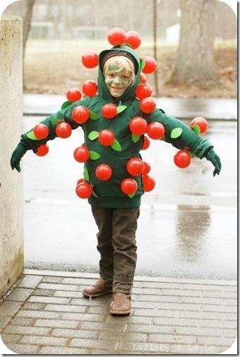 disfraz-arbol-manzanas