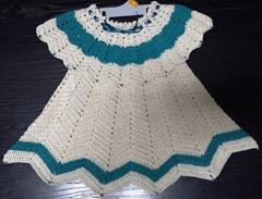 rochita turcoise zig-zag 04
