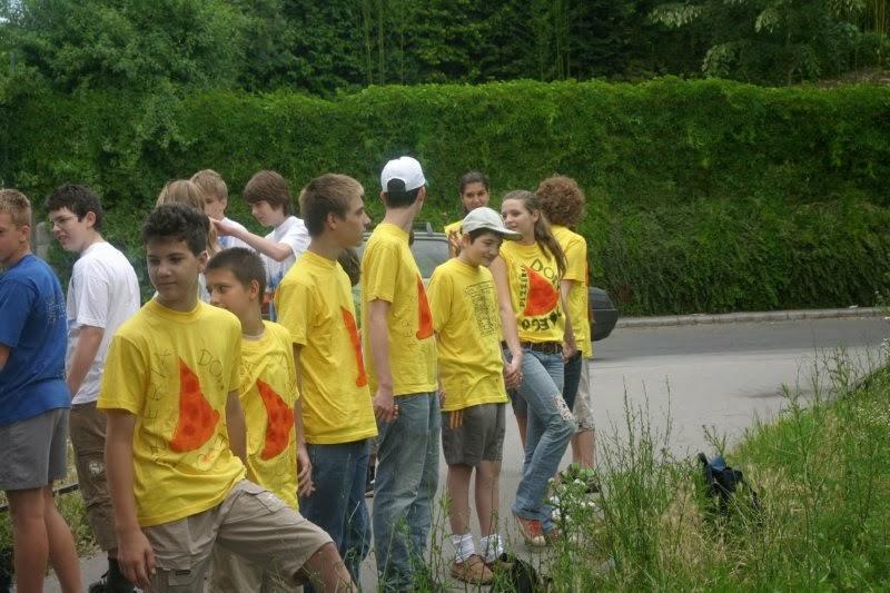 Kisnull tábor 2007 - image001.jpg