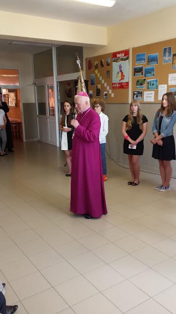 Wizyta Biskupa - 20160616_110007.jpg