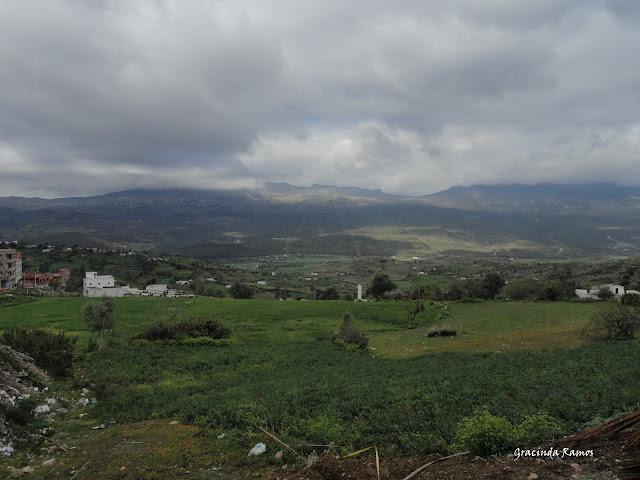 Marrocos 2012 - O regresso! - Página 9 DSC07497