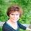Liz Tice's profile photo