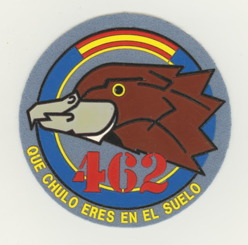 SpanishAF 462 esc v2.JPG