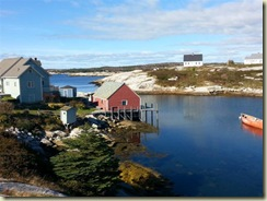 20151024_ Peggy's Cove 3 (Small)