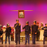 2012PiratesofPenzance - DSC_5979.JPG