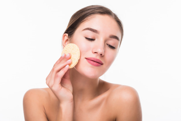 Improving Facial Skin Health in the Most Affordable Way