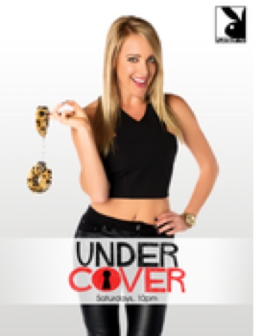 Playboy Tv Announces Its Sending Comedian Kate Quigley Undercover