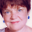 Charlotte Wolter's profile photo
