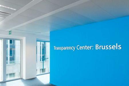 Microsoft_transparencia.jpg