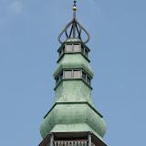 Oplevering toren St. Agathakerk - ROLI-20150612-160646-1455.jpg