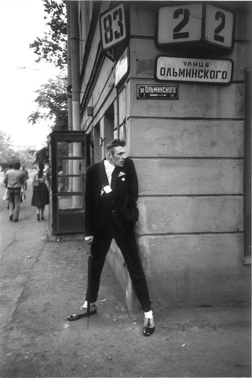 fotos-incriveis-da-cena-punk-dos-anos-80-na-russia-body-image-1463092116-size_1000