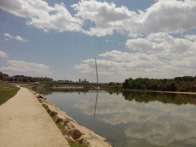 Ebro Zaragoza