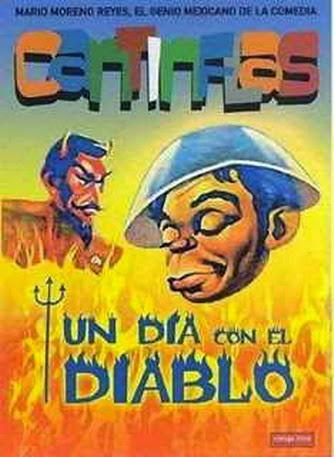 https://lh3.googleusercontent.com/-ejEdmcHhSWw/VA3-7O69NXI/AAAAAAAAAaA/o_JmxJF0VFw/s457/Cantinflas.Un_dia_con_el_diablo.jpg