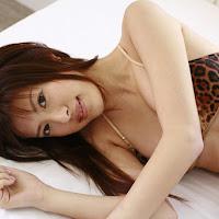 [DGC] 2008.05 - No.583 - Mana Aikawa (逢川麻奈) 014.jpg