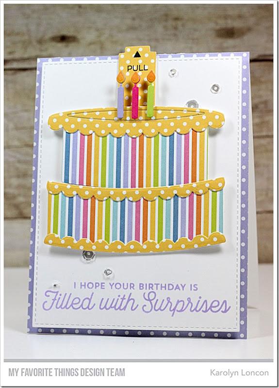 KKL_MAR1518-Birthday-Project-Gift-Card-1