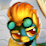 Spitfire Wonderbolt's profile photo