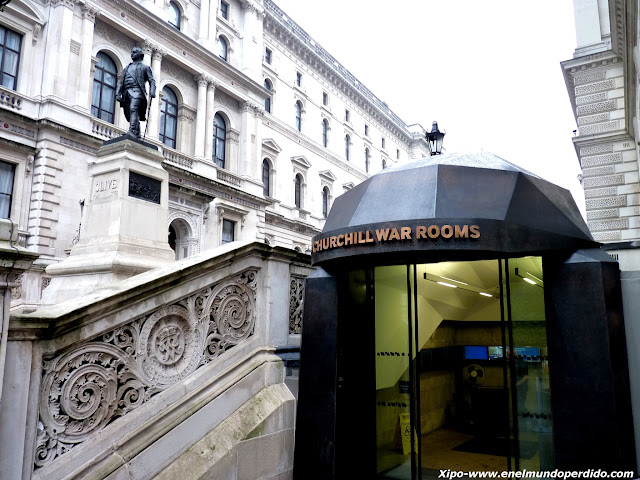 churchill-war-rooms-londres.JPG