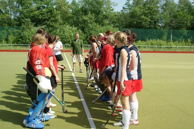 Feld 07/08 - Damen Oberliga in Rostock - DSC01788.jpg