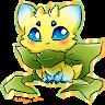 Avatar of GuiGui
