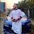Hossain Abeer avatar image