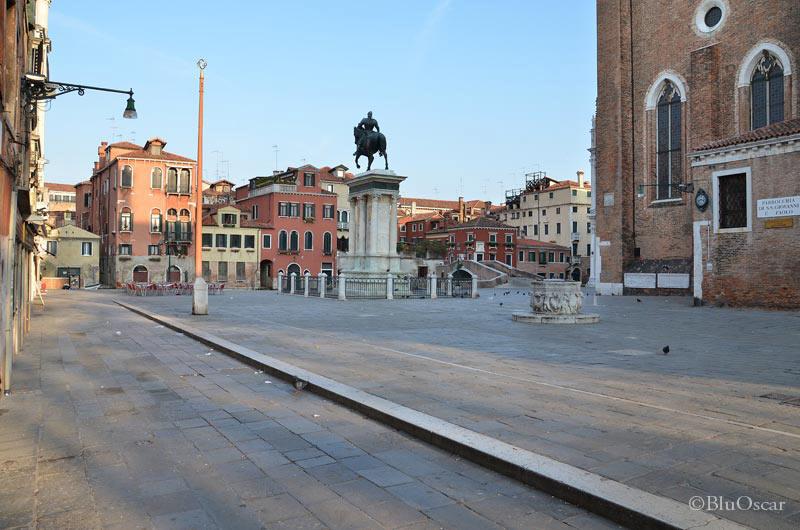 Venezia come la vedo Io 04 04 2012 N 4