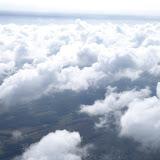 cloud01.jpg