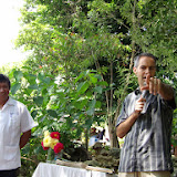 Anniversary of the Mission in Ochil - GEDC0227.JPG