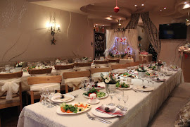 Ресторан Австерия